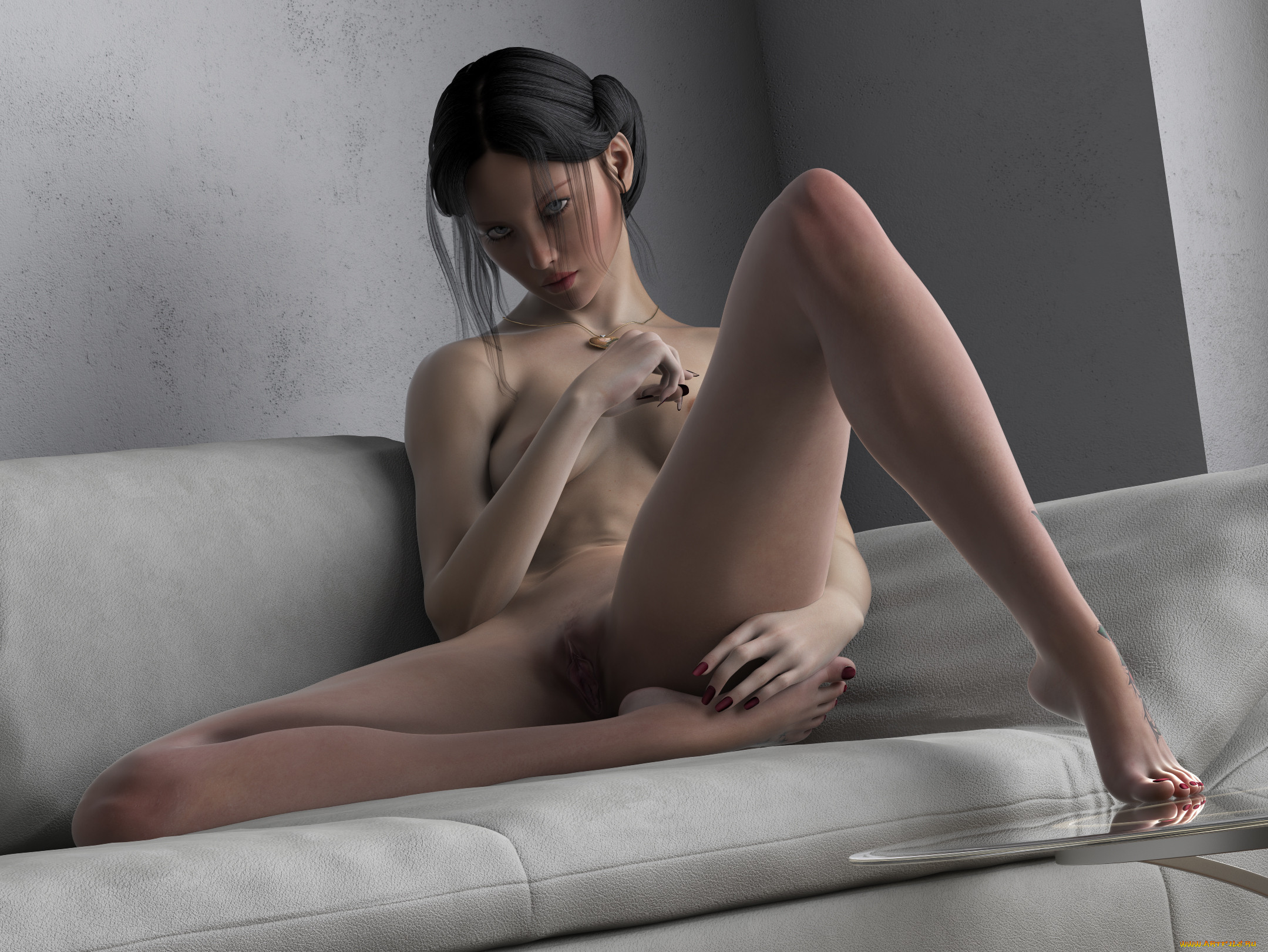 онлайн эротика 3д
